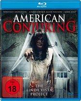 American Conjuring (Blu-Ray)
