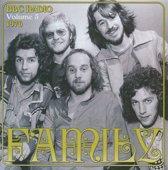 Bbc Radio Vol.3 -1970-