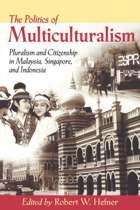 The Politics of Multiculturalism