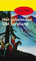 Karl May 6 - Het geheim van Old Surehand