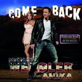 Come Back - International Edit