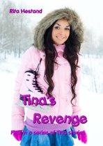 Tina's Revenge