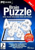Brain Puzzels - Deel 1 - Windows