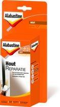 Alabastine Houtreparatie 150Gr
