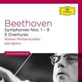 Symphonies (Collectors Edition)