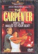 The Carpenter (dvd)