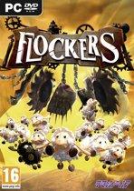 Flockers - Windows