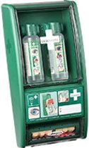Cederroth Eye Wash Station incl. pleisterdispenser