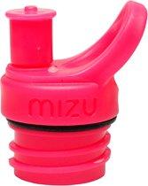 Mizu Sportdop - Roze