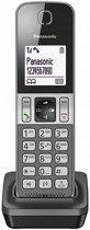 Panasonic KX-TGDA30EXG - Single DECT telefoon - Grijs