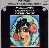 Sonate Fur Klarinette & K