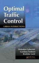 Optimal Traffic Control