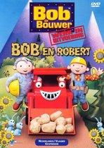 Bob De Bouwer - Bob En Robert