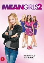 MEAN GIRLS 2 (D) (dvd)