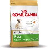 Royal Canin Mopshond/Pug Junior- Hondenvoer - 1,5 kg