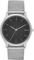 Skagen Denmark Jorn horloge SKW6334