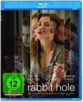 Rabbit Hole (blu-ray) (import)