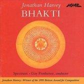 Harvey: Bhakti