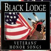 Veterans' Honor Songs