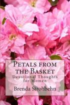 Petals from the Basket