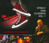 Steely Dan Classics, Vol. 1