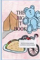 The Big T Book