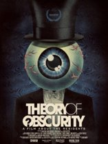 Documentary - Theory Of Obscurity