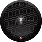 Rockford PPS4-10 Rond 350W autospeaker