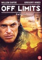 Off Limits (dvd)