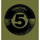 Cinevox 5