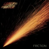 Friction -Deluxe-
