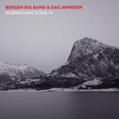 Norwegian Song, Vol. 4