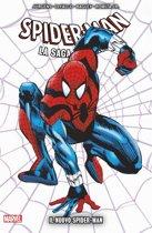 Spider-Man La Saga Del Clone 8 (Marvel Collection)