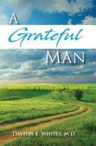 A Grateful Man