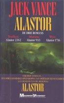 ALASTOR-TRILOGIE