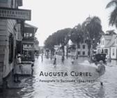 Augusta Curiel