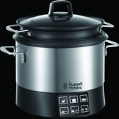 Russell Hobbs 23130-56 All in One Cook Pot