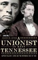 The Unionist in East Tennessee