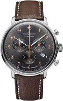 Zeppelin Mod. 7088-2 - Horloge