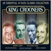 King Crooners