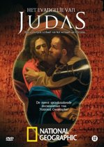National Geographic - Het Evangelie van Judas