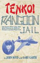 Tenko Rangoon Jail