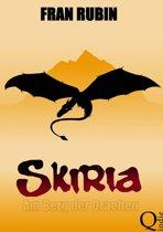 Skiria