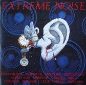 Extreme Noise