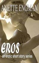 Eros... the Erotic Workings of a Woman?s Mind