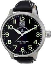 Zeno-Watch Mod. 6221-7003Q-a1 - Horloge