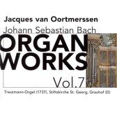 Organ Works Vol. 7