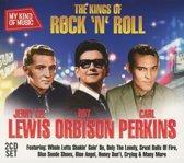 Kings Of Rock'n Roll