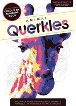 Animal Querkles