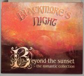Beyond the Sunset: The Romantic Collection